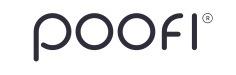 poofi_logo